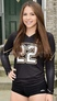 Emily Langlois Women's Volleyball Recruiting Profile