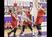 Emily Wahl Women's Basketball Recruiting Profile