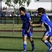 Greg Rodriguez Men's Soccer Recruiting Profile