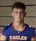 Matthew Miller Football Recruiting Profile