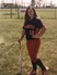 Shelby Boden Softball Recruiting Profile