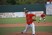 Preston Hannay Baseball Recruiting Profile