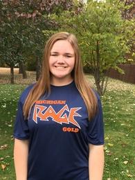 Emily Wiltsie's Softball Recruiting Profile