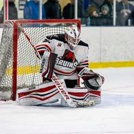 Seth Daniel's Men's Ice Hockey Recruiting Profile