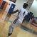 Marcellus Crear Men's Basketball Recruiting Profile