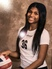 Erica Irvin Women's Volleyball Recruiting Profile