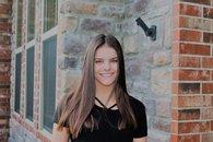 Rachel Pederson's Softball Recruiting Profile