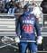 Alex Anderson Men's Lacrosse Recruiting Profile