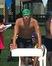 Victor Lane Men's Swimming Recruiting Profile
