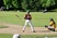 Jacob Levine Baseball Recruiting Profile