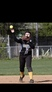 Hannah Lund Softball Recruiting Profile