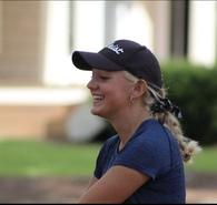 Macee Greenwood's Women's Golf Recruiting Profile