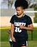Jiovanna Rawa Women's Soccer Recruiting Profile