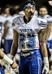 Aaron Kahaleauki Football Recruiting Profile