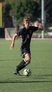Will Schmitz Men's Soccer Recruiting Profile