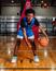 Bryce Tillery Men's Basketball Recruiting Profile