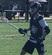 Matthew Rutland Men's Lacrosse Recruiting Profile
