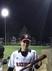 Cody Zahn Baseball Recruiting Profile