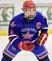 Quinn Murphy Men's Ice Hockey Recruiting Profile