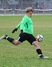 Noah Taigen Men's Soccer Recruiting Profile