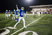 Andrew Charles Remlinger Football Recruiting Profile