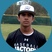 Owen Ramcharan Baseball Recruiting Profile