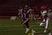 Vincent Brazzo Football Recruiting Profile