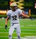 Grahm Goering Football Recruiting Profile