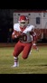 Isaac Murillo Football Recruiting Profile