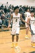 Andrea Scott Men's Basketball Recruiting Profile