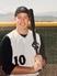 Declan Magill Baseball Recruiting Profile
