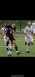 Ethan Pace Men's Soccer Recruiting Profile