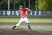 Ian Donahue Baseball Recruiting Profile