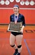 Alexis Nyquist Women's Volleyball Recruiting Profile
