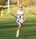 Mikayla Williams Women's Lacrosse Recruiting Profile