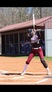 Dawn Wilson Softball Recruiting Profile
