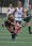 Athlete 3753889 small