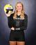 Breanna Brandes Women's Volleyball Recruiting Profile