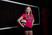 Katelyn Stegman Women's Volleyball Recruiting Profile