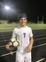 Jackson DeHaven Men's Soccer Recruiting Profile