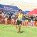 Ernesto Velasquez Men's Track Recruiting Profile