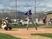 Tristan Rangel Baseball Recruiting Profile