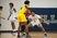 KeJahn Rainey Men's Basketball Recruiting Profile