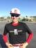 Ky Morris Baseball Recruiting Profile