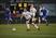 Jimmy McHone Men's Soccer Recruiting Profile