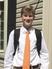 Gavin Williams Men's Lacrosse Recruiting Profile