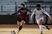 Cierra Kochheiser Women's Soccer Recruiting Profile