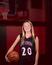 Ashley Nobbe Women's Basketball Recruiting Profile
