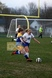 Samantha Kobylski Women's Soccer Recruiting Profile