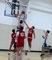 Justin Cremeen Men's Basketball Recruiting Profile